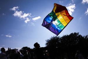 Holandia: Atak na założoną przez kibiców siłownię LGBT. Założyciel zszokowany