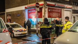 """Holandia: Ataki na """"polskie"""" sklepy. Prokuratura podejrzewa dziewięć osób"""