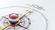Holandia atrakcyjnym rynkiem pracy dla Polaków?