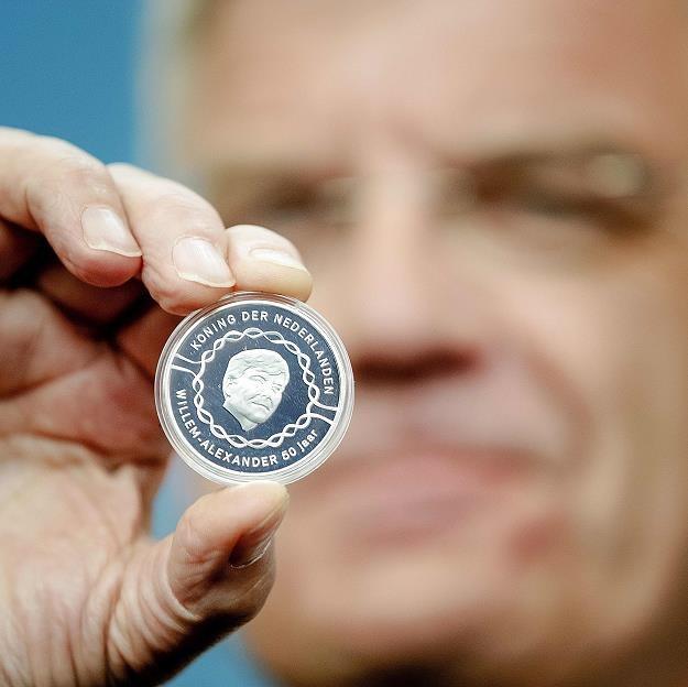 Holandia kluczowa dla rajów podatkowych /AFP