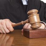 Holandia: Komornik oskarżony o gwałt i molestowanie dłużniczek. Robił to w przerwie na lunch