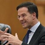 """Holandia: Nie będzie wotum nieufności wobec rządu. """"Premier wije się jak węgorz"""""""