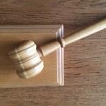 Holandia odmawia wydania Polsce 11 osób przez obawy o stan sądów
