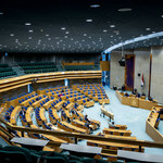 Holandia: Parlament wzywa do zablokowania 36 mld euro dla Polski. W związku z wyrokiem TK