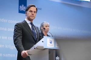 Holandia: Po przyjeździe obowiązkowa kwarantanna m.in. dla Polaków