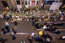 Holandia: Polak Kamil E. przed sądem. Jest oskarżony o zabójstwo dziennikarza