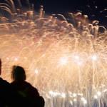 Holandia: Policja przejęła nielegalne fajerwerki pochodzące z Polski