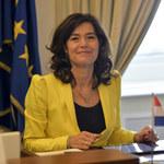 Holandia: W środę parlament zajmie się pakietem pomocy dla Grecji