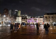 Holandia: Władze luzują lockdown. Z testem dozwolone pójście do zoo czy muzeum