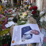 Holandia: Zamach na dziennikarza. Polak przed sądem
