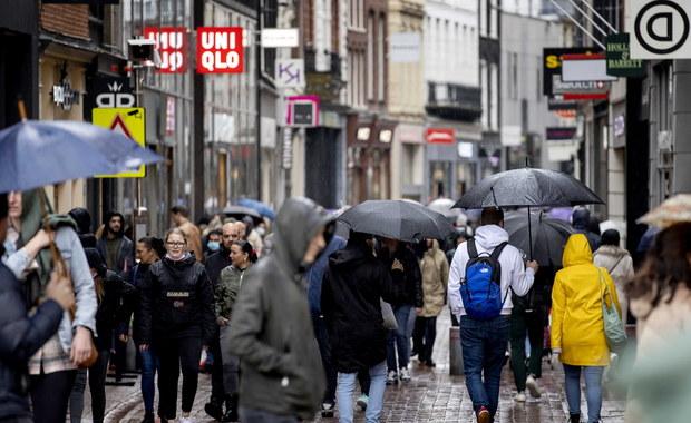 Holandia: Zanieczyszczona kanalizacja przyczyną ewakuacji 500 osób