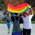 Holandia: Zastraszanie, bicie, porwania. Rośnie przemoc wobec osób LGBT