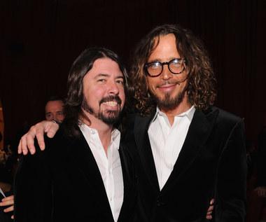 Hołd dla Chrisa Cornella w 2019 r. Wśród gwiazd Metallica i Foo Fighters