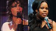 Hołd dla Whitney Houston