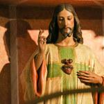 Holenderski fotograf pokazał, jak naprawdę wyglądał Jezus