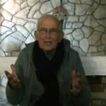 Holenderski jezuita apeluje  o pomoc dla głodującego miasta