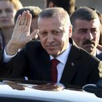 Holenderski rząd nie chce wizyty tureckiego wicepremiera
