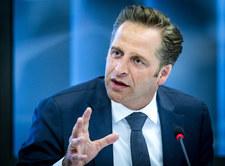 Holenderski rząd ostrzega przed nową falą zakażeń. Możliwy kolejny lockdown