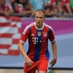 Holger Badstuber odchodzi z Bayernu Monachium