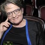 Holland: Film o Wałęsie ma szanse na Oscara