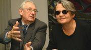 Holland, Wajda i Zanussi wybiorą nowego dyrektora PISF-u