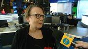 Holland: Zawsze warto robić filmy, nagrody są tylko wisienką na torcie