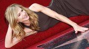 Holly Hunter: Może jestem zbyt leniwa?