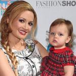 Holly Madison tłumaczy się z nadania dziwnego imienia córce!