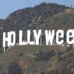Hollyweed zamiast Hollywood