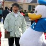 Hollywood oskarża chiński serwis o piractwo