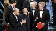 Hollywood pod ostrzałem! Największe skandale 2017 roku