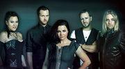 Hollywood romansuje z Evanescence