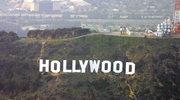 Hollywood w czasach kryzysu
