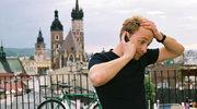 Hollywood w Krakowie