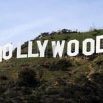 Hollywoodzcy filmowcy apelują o pomoc!
