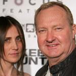 Hollywoodzki aktor z żoną za kratkami