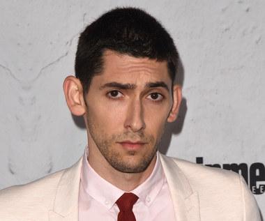 Hollywoodzki reżyser seryjnym gwałcicielem?