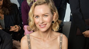 Hollywoodzkie fale: Sposób na fryzurę z czerwonych dywanów