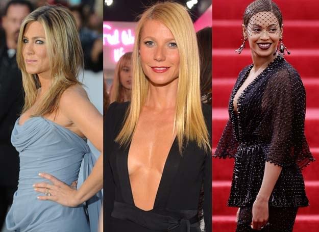 Hollywoodzkie gwiazdy cenią sobie diety bogate w składniki odżywcze /Getty Images