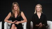 Hollywoodzkie gwiazdy hodują... kury