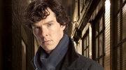 Holmes wrócił zza grobu