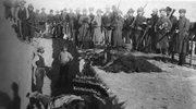 Holokaust, którego nie uznano. Gdzie zniknęły miliony Indian?