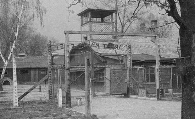 Holokaust Żydów nie był jedyną zbrodnią przeciw ludzkości