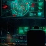 Holy Water – nowy rodzaj cyberataku