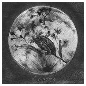 Oly.: -Home
