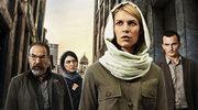 """""""Homeland"""": Alex Gansa zdradza szczegóły 4. sezonu"""