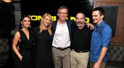 """Homeland"": Showtime zamawia siódmy i ósmy sezon"