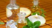 Homeopatia, bioenergoterapia - czy warto je stosować?