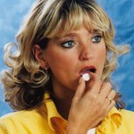Homeopatia - czy to naprawdę działa?