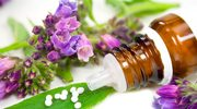 Homeopatia  dla dzieci